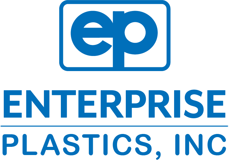 EP Enterprise Plastics, Inc.